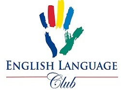 English club events
