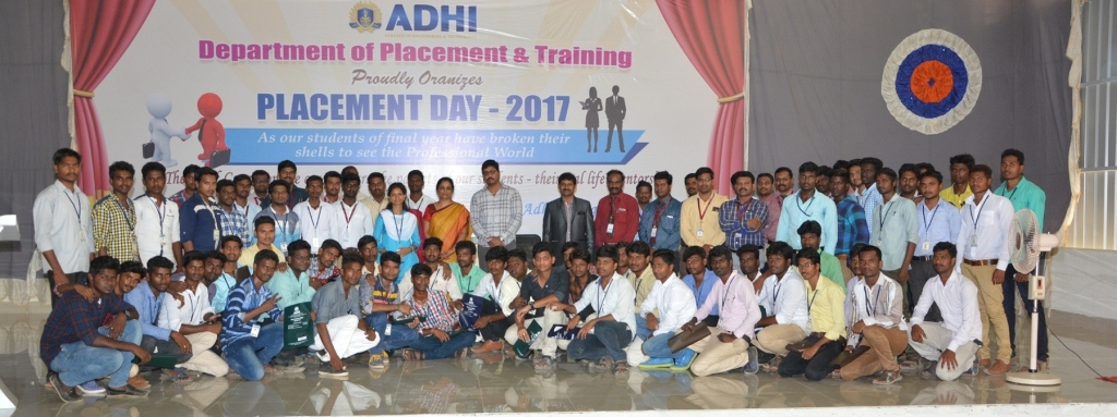placement_day_2017
